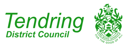 Tendring-District-Council-Logo